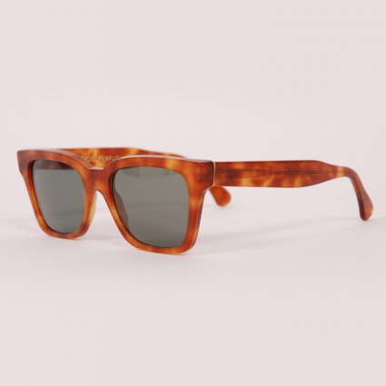 Super Tourtoise Shell Sunglasses