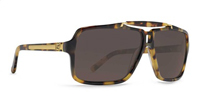 Von Zipper Manchu Sunglasses