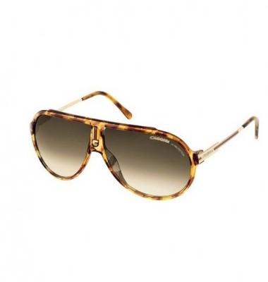 Carrera Brown Endurance Sunglasses