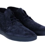 Common-Projects-mens-Chukka-Navy-Suede-Trainers-1