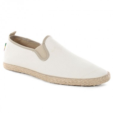Vans Surfjitsu white mens shoes