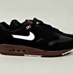 Nike Air Max 1 PRM Mens Trainers