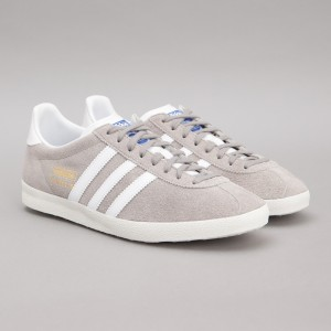 Adidas Gazelle mens trainers