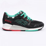 asics gel lyte III mens trainers
